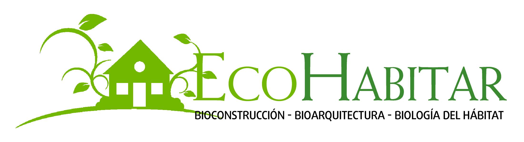 cabecera_ecohabitar_revista